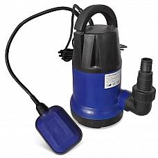 Submersible pump | SP13