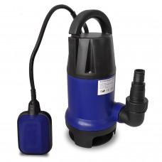 Submersible pump | SPD-15