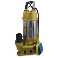 Submersible pump | VF 750A