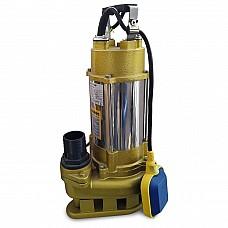 Submersible pump | VF 750A