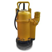 Submersible pump | WQ10