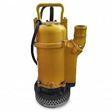 Submersible pump | WQ10