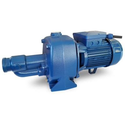Water pump CAB 200
