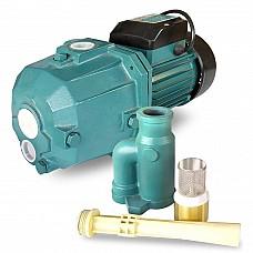 Water pump TDW 1M-100