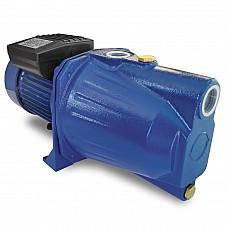 Water pump JET 150