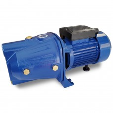 Water pump JET 100