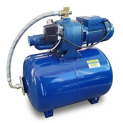 Water pump CAB 200-100