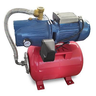 Water pump JET 140-80