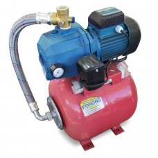 Water pump TDW 1M-100 24L