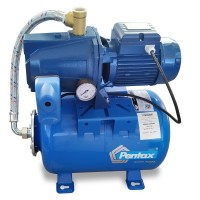 Water pump CAM 100-24
