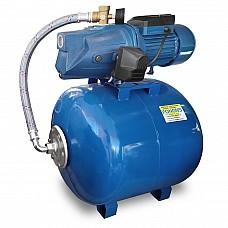 Water pump JET 150-80