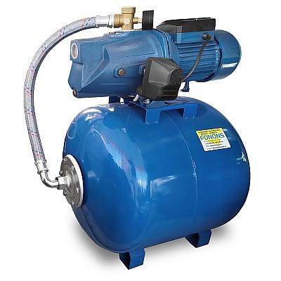 Water pump JET 150-100